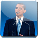Barack Obama Quotes 1.6
