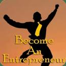 How To Be An Entrepreneu...