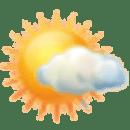 SP天气预报