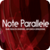 Note Parallele