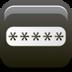 密码保护器