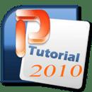 PowerPoint 2010 Tutorial...