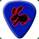 RR Guitar Interval Trainer LT