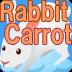 兔子与胡萝卜