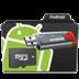 A-FlashDrive驱动版本