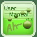 ToneTunerUserManual-en