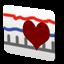 血压测量记录