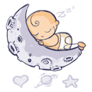 Baby Sleeper