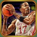 篮球也疯狂
