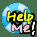 Help Me! ShakeSMS