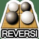 Reversi Online! FREE