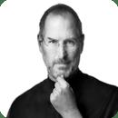 Steve Jobs Biography & Q...