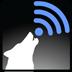 狼牌WIFI套装 Wolf WiFi Pro - Network Tools