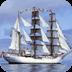 Boat and Ship - PuzzleBox