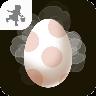 百万煮鸡蛋