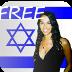 Talk Hebrew (Free)