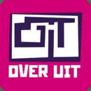 OverUIT