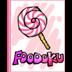 FOODOKU