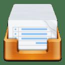 简易文件管理