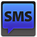 SMeSsaggia bulk customized SMS