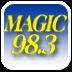 Magic 98.3 WMGQ