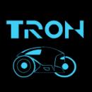 Tron Legacy性格