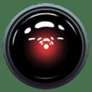 传感器监测Sensors Monitor