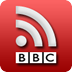 Feed for BBC