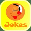 Jokes Deluxe