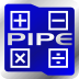 Pipe Fitter Calc