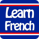 Learn French for Beginne...
