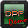 Digital Photo Frame Demo
