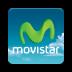 Sucursal Móvil de Movistar