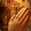 Daily Catholic Prayers