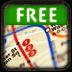 地铁24-免费版