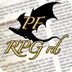 PF RPG Reference Document Lite