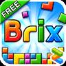 俄罗斯砖块 Brix Free HD