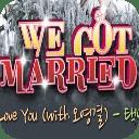 我们结婚了世界版13年HD合集