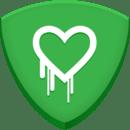 Heartbleed 安全扫描 Heartbleed Detector