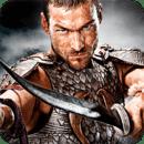 Spartacus Workout (BETA)