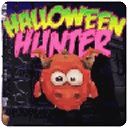 万圣节射手  Halloween Hunter