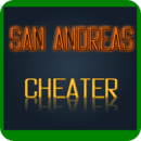 Ultimate Cheater : SAN A...
