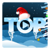 Christmas Music Downloader