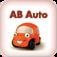 汽车资讯AB Auto