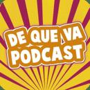 DeQueVa Podcast