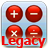 Multiplication Tables Legacy
