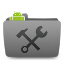 appToola - 应用进程管理