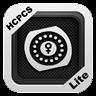 HCPCS Lite 2011