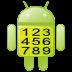 Sudoku : Sudoroid