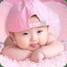 胎儿巧妙育儿法